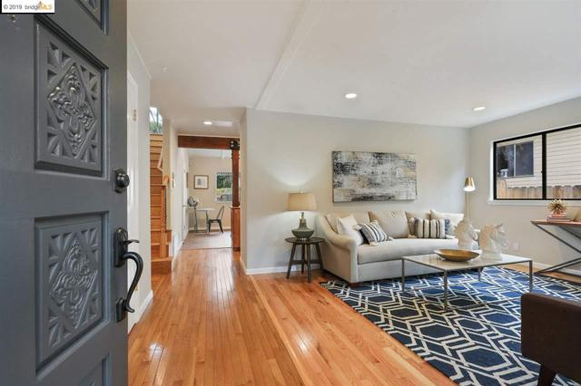6847 Mokelumne Ave, Oakland, CA 94605 (#EB40852537) :: Strock Real Estate