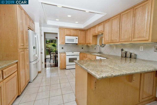 1473 Quail View Circle, Walnut Creek, CA 94597 (#CC40852586) :: The Goss Real Estate Group, Keller Williams Bay Area Estates