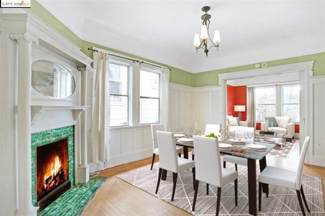 3716 Market Street, Oakland, CA 94608 (#EB40852601) :: Julie Davis Sells Homes