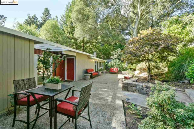 6266 Clive Avenue, Oakland, CA 94611 (#EB40852607) :: The Goss Real Estate Group, Keller Williams Bay Area Estates