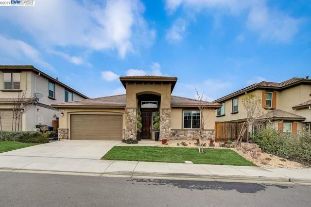 2017 Aragon Dr, Pittsburg, CA 94565 (#BE40852686) :: Julie Davis Sells Homes