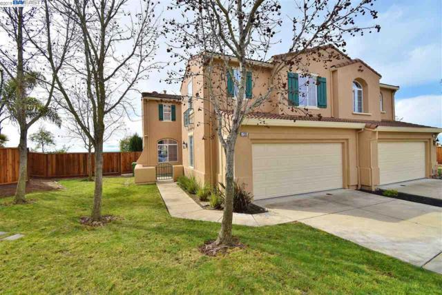 7285 Lamar Loop, Castro Valley, CA 94552 (#BE40852767) :: Julie Davis Sells Homes