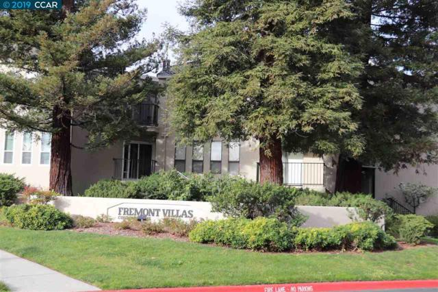 39450 Albany Cmn, Fremont, CA 94538 (#CC40852828) :: The Goss Real Estate Group, Keller Williams Bay Area Estates