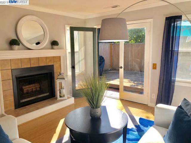 663 Centre Ct, Alameda, CA 94502 (#BE40852841) :: The Goss Real Estate Group, Keller Williams Bay Area Estates