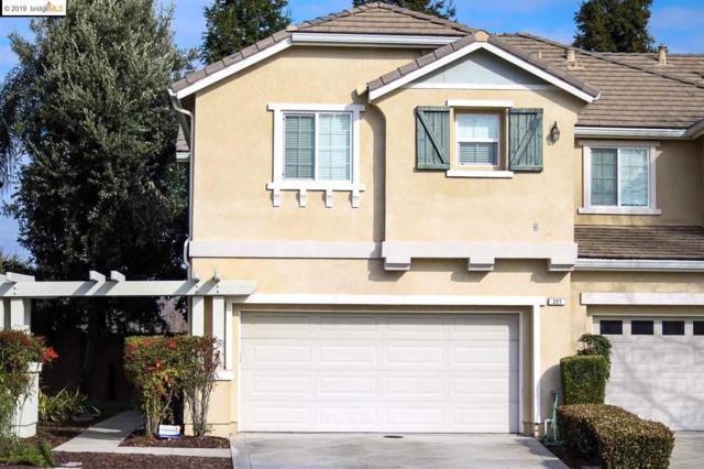227 Washington, Brentwood, CA 94513 (#EB40852867) :: Julie Davis Sells Homes