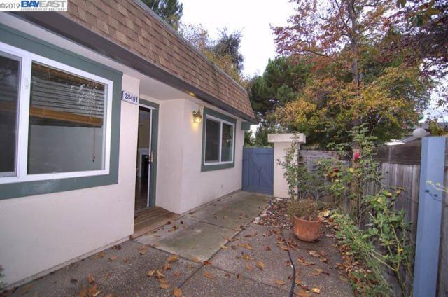 38491 Burdette Cmn, Fremont, CA 94536 (#BE40852868) :: The Kulda Real Estate Group