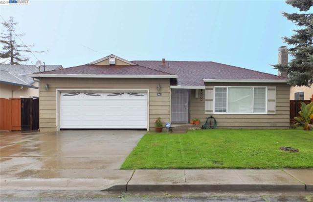 895 Via Bregani, San Lorenzo, CA 94580 (#BE40852926) :: Julie Davis Sells Homes