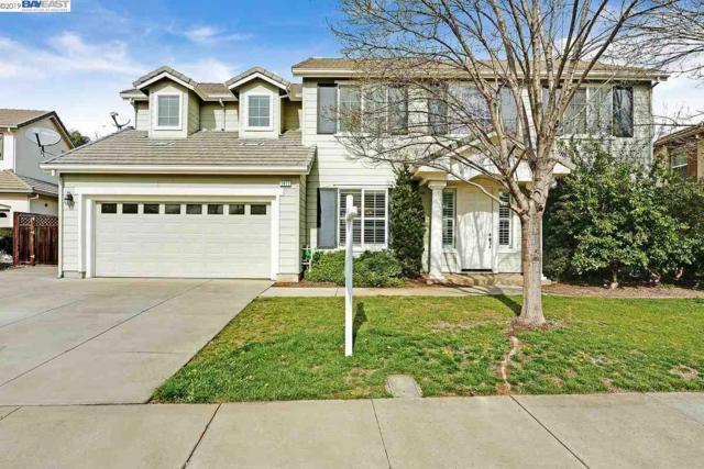 1411 Charisma Way, Brentwood, CA 94513 (#BE40852934) :: Julie Davis Sells Homes
