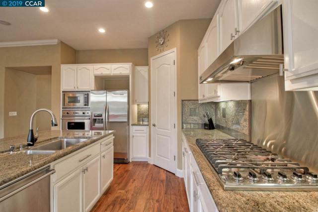 1820 Rosa Blanca Dr, Pittsburg, CA 94565 (#CC40852943) :: Julie Davis Sells Homes