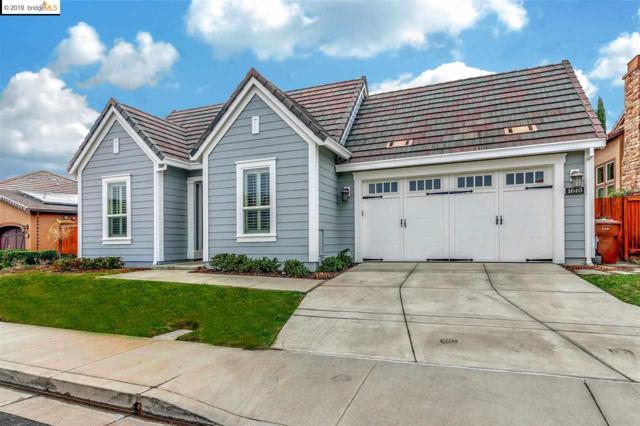 1640 Gamay Lane, Brentwood, CA 94513 (#EB40852947) :: The Goss Real Estate Group, Keller Williams Bay Area Estates