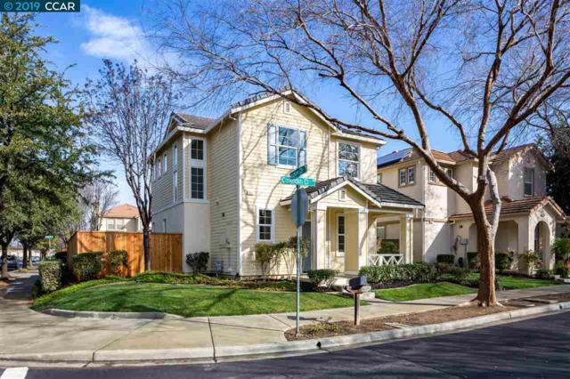 131 Cavendish Ct, Brentwood, CA 94513 (#CC40852960) :: Julie Davis Sells Homes