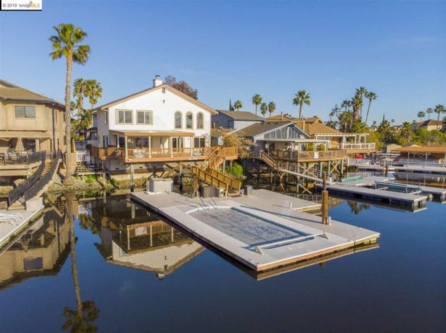 908 Lido Cir, Discovery Bay, CA 94505 (#EB40852966) :: The Kulda Real Estate Group