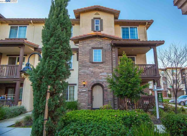 5873 Via Lugano, Fremont, CA 94555 (#BE40853017) :: Strock Real Estate
