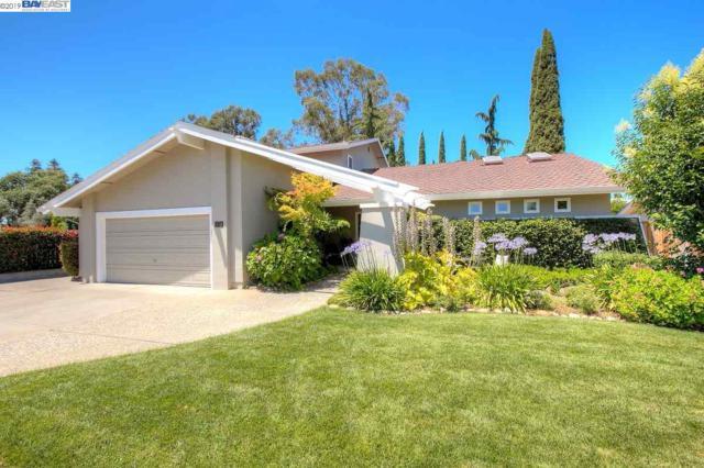 1035 Geneva St, Livermore, CA 94550 (#BE40853054) :: Julie Davis Sells Homes