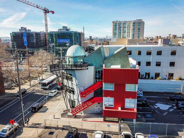 , Oakland, CA 94607 (#MR40853076) :: The Goss Real Estate Group, Keller Williams Bay Area Estates