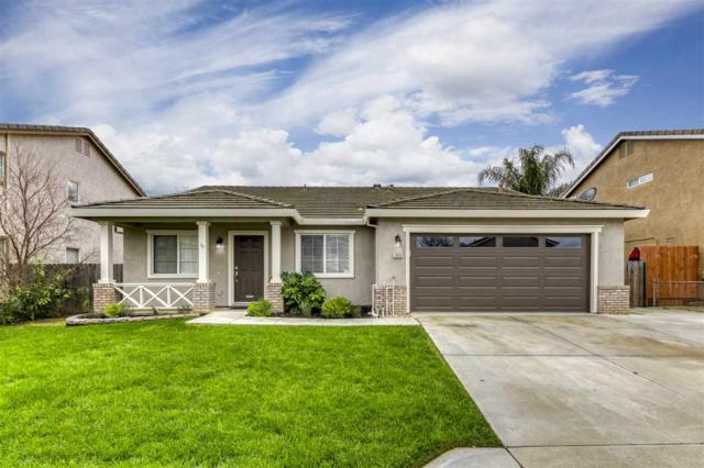 3546 Catalina Way, Discovery Bay, CA 94505 (#MR40853080) :: Strock Real Estate