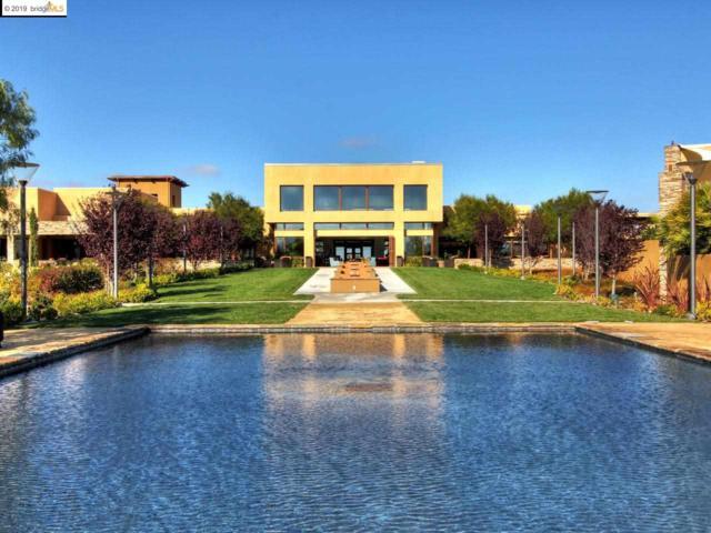 1768 Merlot Cir, Brentwood, CA 94513 (#EB40853156) :: The Goss Real Estate Group, Keller Williams Bay Area Estates