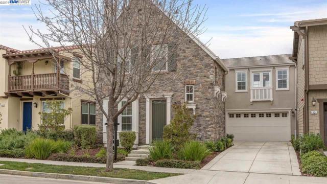 4430 Irisview Pl, San Ramon, CA 94582 (#BE40853188) :: Julie Davis Sells Homes