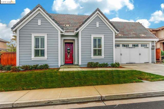 1640 Gamay Lane, Brentwood, CA 94513 (#EB40853190) :: The Goss Real Estate Group, Keller Williams Bay Area Estates