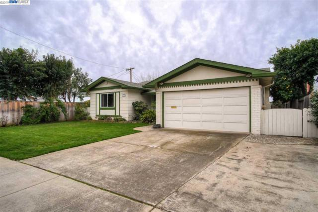39751 Trinity Way, Fremont, CA 94538 (#BE40853192) :: Julie Davis Sells Homes