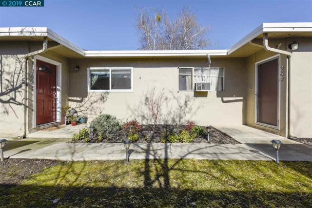 269 N Livermore Ave, Livermore, CA 94551 (#CC40853200) :: Julie Davis Sells Homes