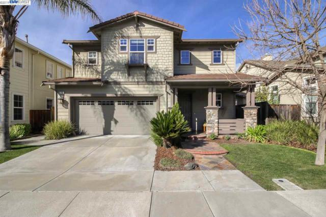 215 Veritas Ct, San Ramon, CA 94582 (#BE40853210) :: Strock Real Estate