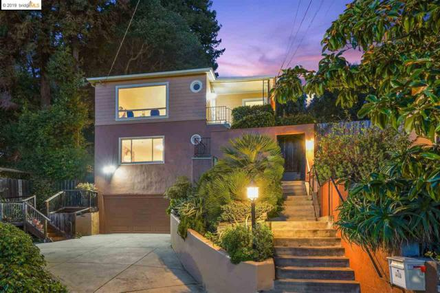 6450 Buena Ventura Ave, Oakland, CA 94605 (#EB40853216) :: The Kulda Real Estate Group