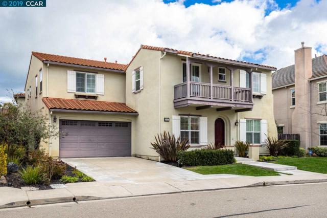315 Stanforth Ct, San Ramon, CA 94582 (#CC40853270) :: Julie Davis Sells Homes