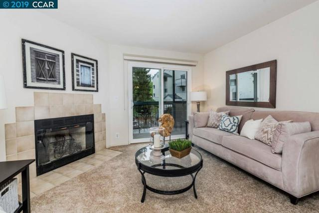 1410 Bel Air Dr, Concord, CA 94521 (#CC40853300) :: The Goss Real Estate Group, Keller Williams Bay Area Estates
