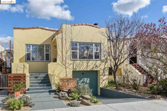5936 Maccall, Oakland, CA 94609 (#EB40853339) :: Julie Davis Sells Homes