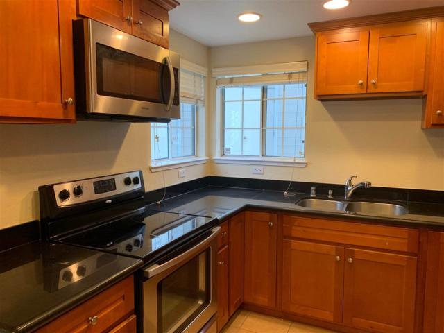 1470 Thrush Ave, San Leandro, CA 94578 (#MR40853349) :: Julie Davis Sells Homes