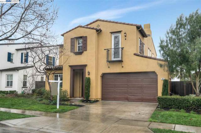 2601 Basswood Dr, San Ramon, CA 94582 (#BE40853427) :: Live Play Silicon Valley