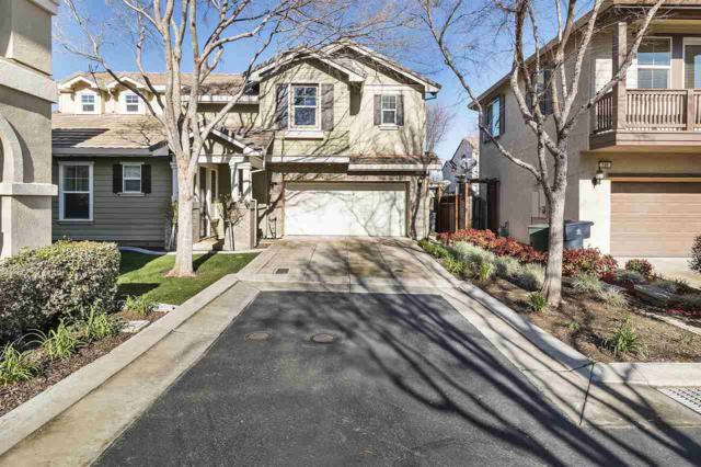 189 Tranquilidad Ct, Mountain House, CA 95391 (#MR40853486) :: Strock Real Estate