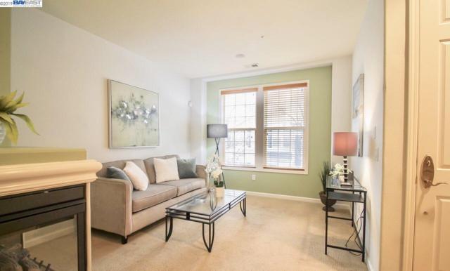 3619 Whitworth Dr, Dublin, CA 94568 (#BE40853498) :: Strock Real Estate