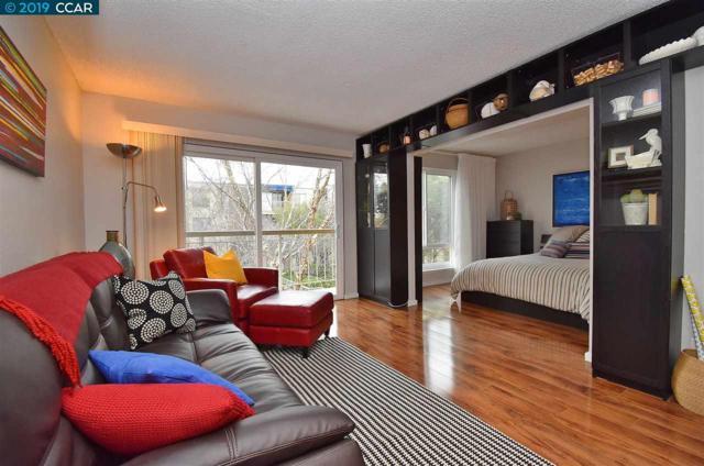 470 N Civic Dr, Walnut Creek, CA 94596 (#CC40853506) :: Julie Davis Sells Homes