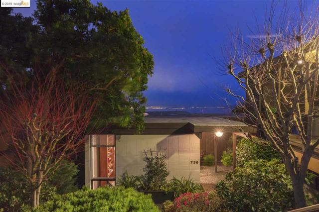 739 Bay Tree Ln, El Cerrito, CA 94530 (#EB40853543) :: Brett Jennings Real Estate Experts