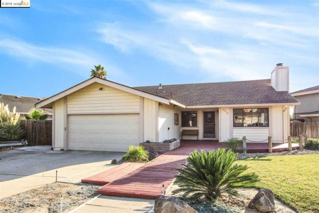 5390 Willowlake Ct., Discovery Bay, CA 94505 (#EB40853551) :: The Gilmartin Group