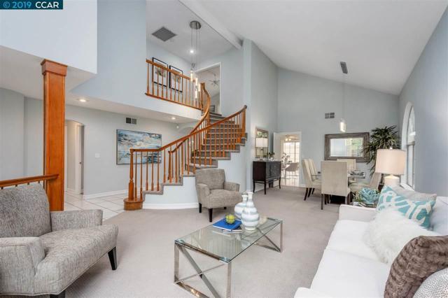 4331 Reedland Cir, San Ramon, CA 94583 (#CC40853579) :: Julie Davis Sells Homes
