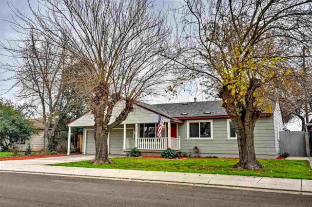 3138 W Monterey, Stockton, CA 95204 (#MR40853585) :: The Kulda Real Estate Group