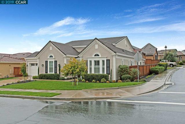 1788 Latour Ave, Brentwood, CA 94513 (#CC40853608) :: The Goss Real Estate Group, Keller Williams Bay Area Estates
