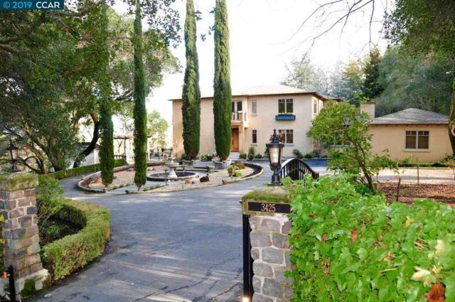 3425 Shangri La Rd, Lafayette, CA 94549 (#CC40853620) :: Julie Davis Sells Homes
