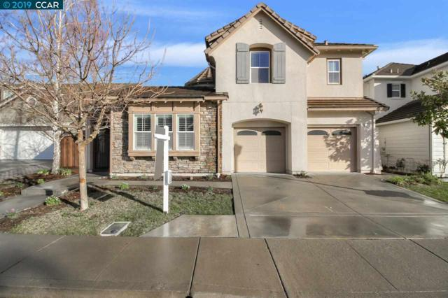 232 Cullens Ct, San Ramon, CA 94582 (#CC40853656) :: Strock Real Estate