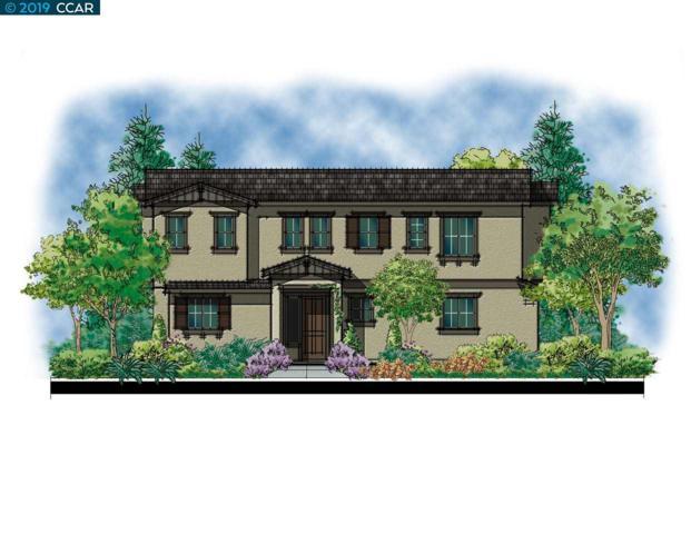 64 Havenwood Court, Brentwood, CA 94513 (#CC40853657) :: Julie Davis Sells Homes