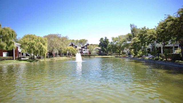 120 Bayside Ct., Richmond, CA 94804 (#MR40853676) :: The Kulda Real Estate Group