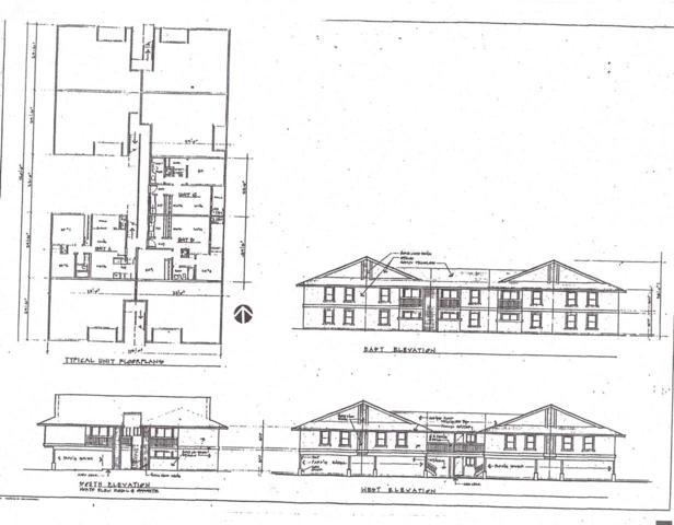 0 Lane Avenue, Bay Point, CA 94565 (#MR40853686) :: Strock Real Estate