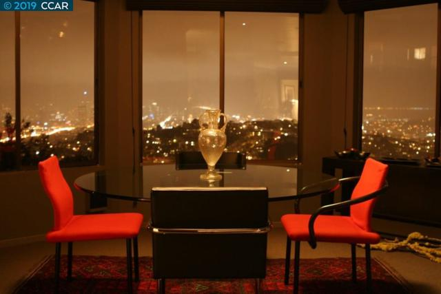 11 High St, San Francisco, CA 94114 (#CC40853711) :: Julie Davis Sells Homes