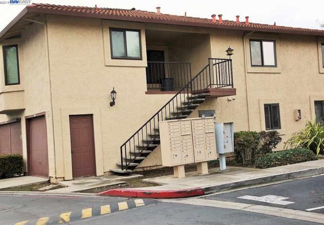 51 Kenbrook Cir, San Jose, CA 95111 (#BE40853719) :: The Gilmartin Group