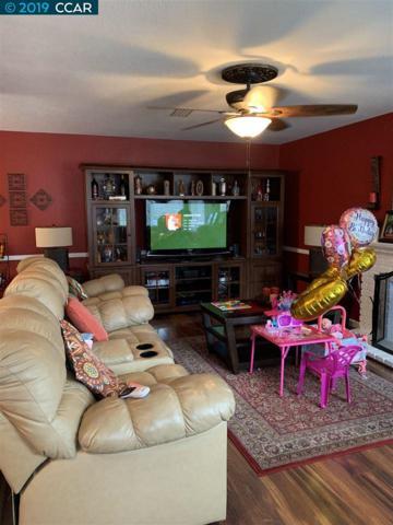 233 San Bernardino Ct, Bay Point, CA 94565 (#CC40853742) :: Julie Davis Sells Homes