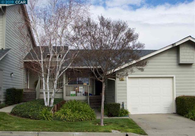 515 Bustos Pl, Bay Point, CA 94565 (#CC40853777) :: The Kulda Real Estate Group