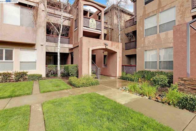 3695 Stevenson Blvd, Fremont, CA 94538 (#BE40853783) :: Keller Williams - The Rose Group